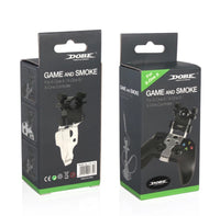 Star Xbox Smoke n Play Kit