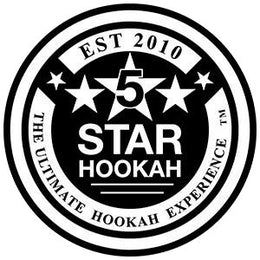 the ultimate hookah experience 5starhookah 2009 V Star 250 Specs 5star gift cards