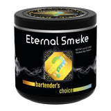 Eternal Smoke Tobacco