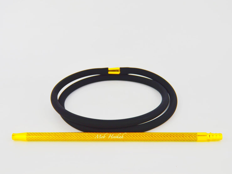 Mob Carbon Hose V2