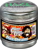 Haze Cheech & Chong 250g