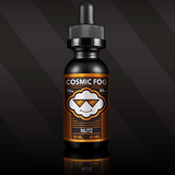 Cosmic Fog 15ml (3mg)