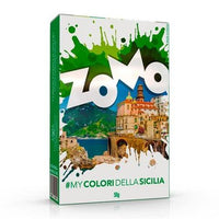 Zomo World Line 50g