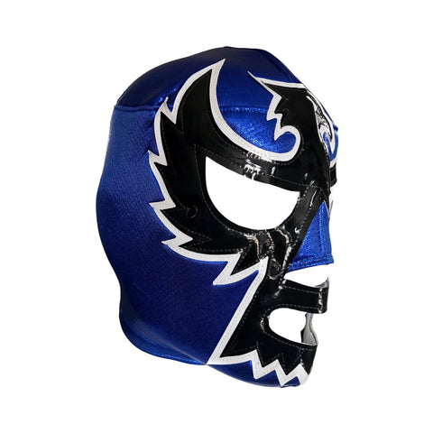 Adult Lucha Libre Masks
