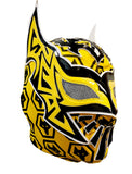 Limited Edition Sin Cara - Wolves print (pro-grade lycra) Brand New