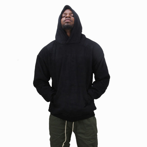 Men Women online shopping fashion cheap Streatwear High street FOG wear hoodies - 6 Colors - HYPERFUSER®