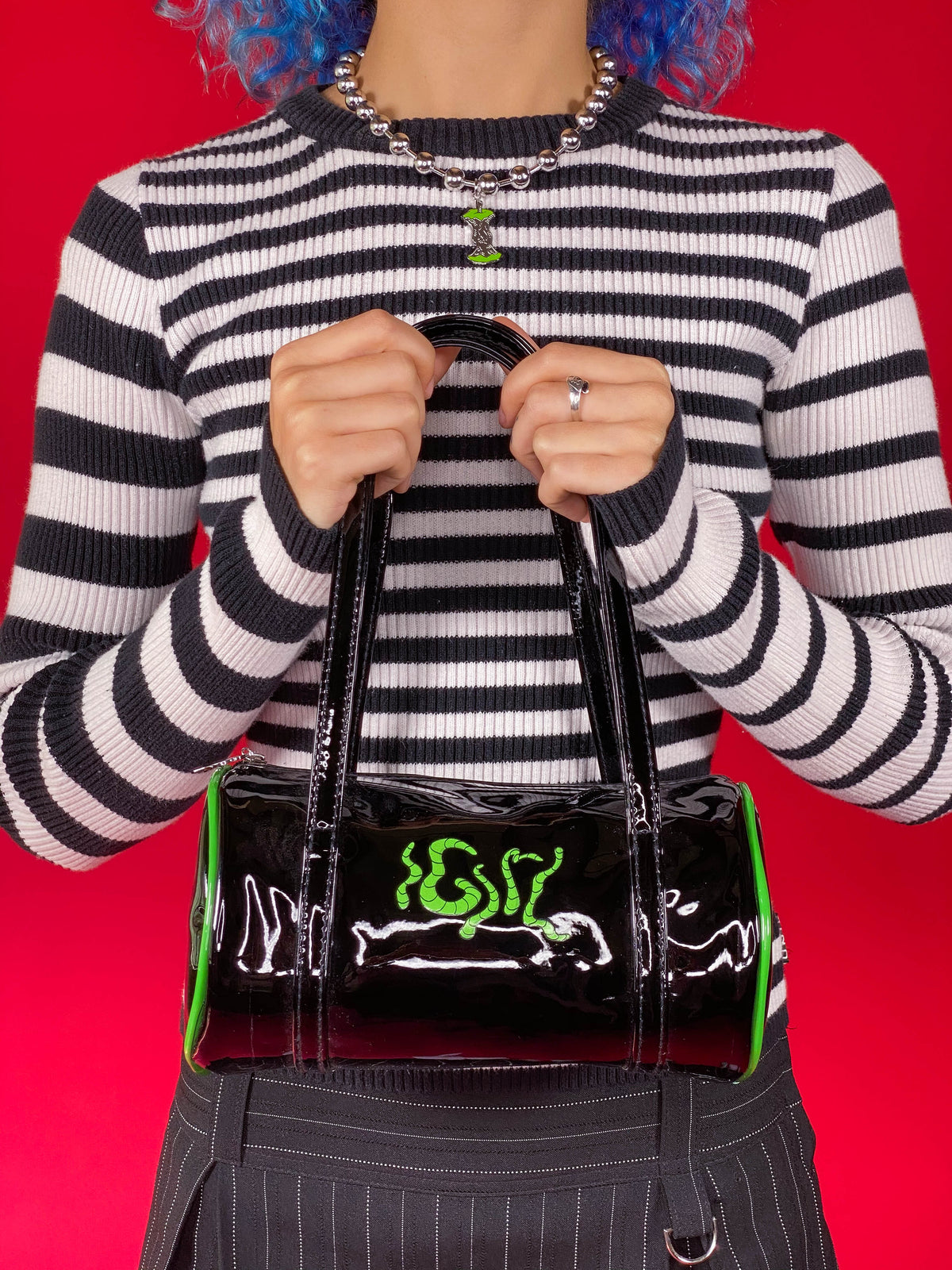 Oogie Purse