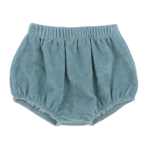 Gigi Terry Towelling Bloomers Surf
