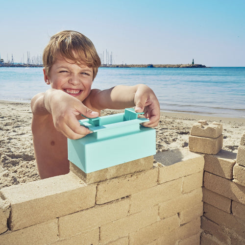 Sand Pal Building Kit