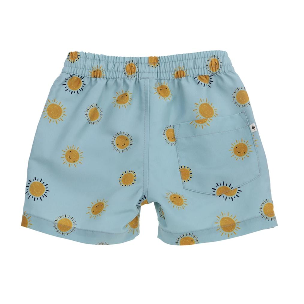 Sunshine Board Shorts