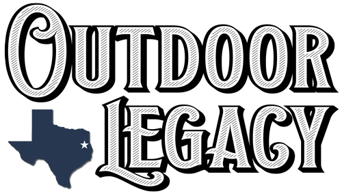 Outdoor Legacy