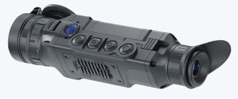 Helion 2 XP50 Thermal Monocular