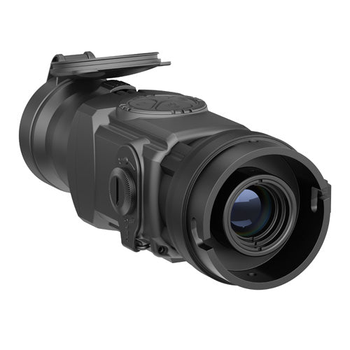 Pulsar Core FXQ38 Thermal Clip-On Forward Attachment