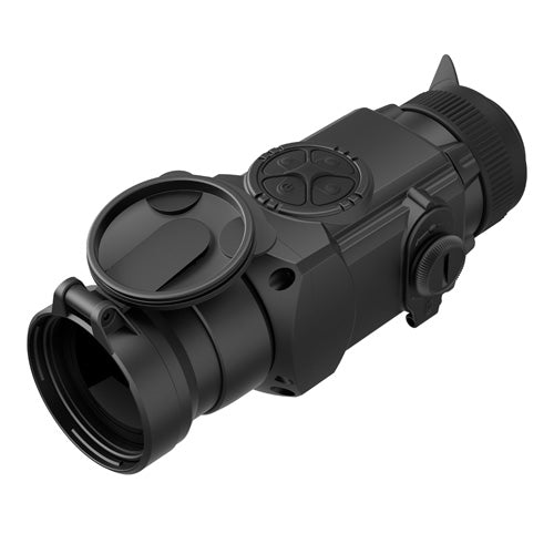 Pulsar Core FXQ50 Thermal Clip-On Forward Attachment