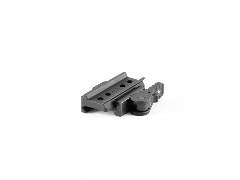 American Defense Mfg. iRay Rico QD Mount