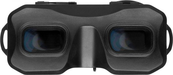 N-Vision Atlas Thermal Binocular (25mm)