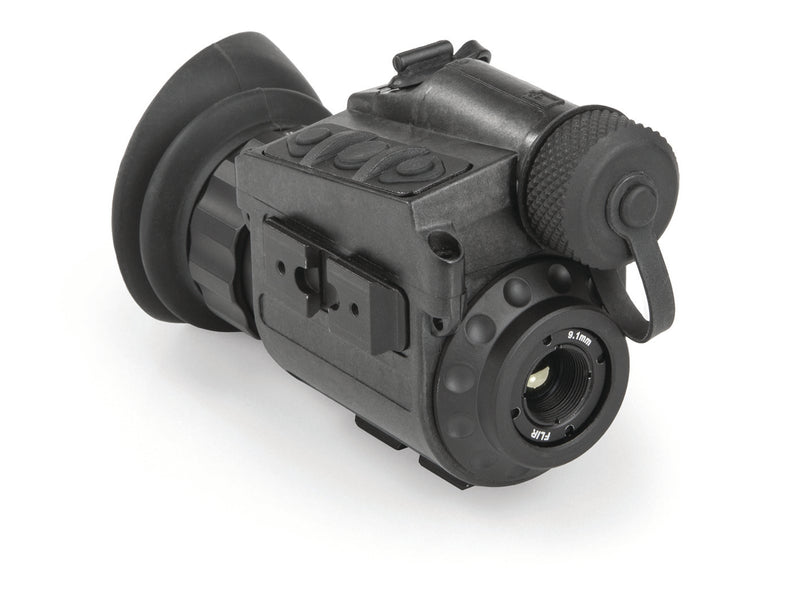 FLIR Breach PTQ136 Thermal Monocular