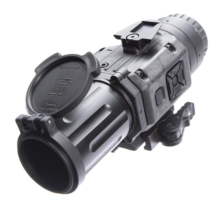 BACK ORDER - N-Vision NOX 35mm Thermal Moncular/Scope