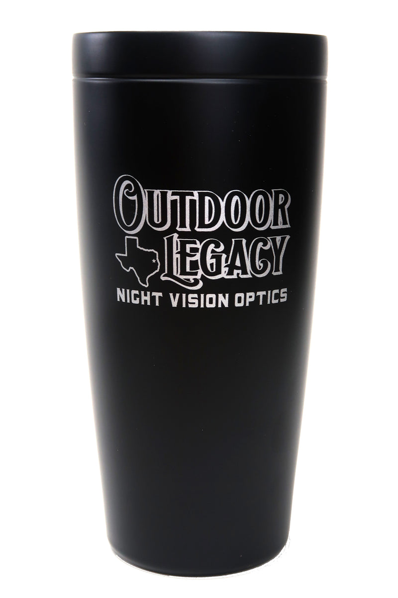 Outdoor Legacy Vacuum Insulated 20oz Cup