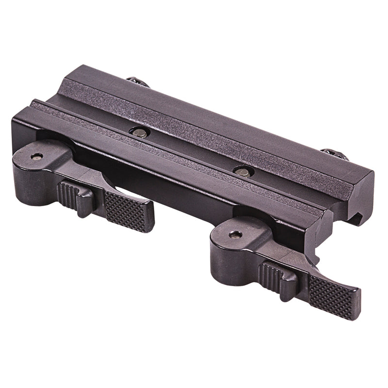 Sightmark Wraith Locking QD Mount