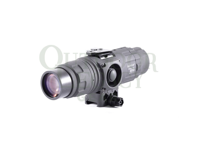 SNIPE-IR 640x480 Themal Clip-On