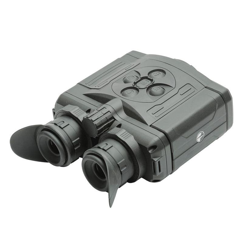 Pulsar Accolade XP50 Thermal Binoculars