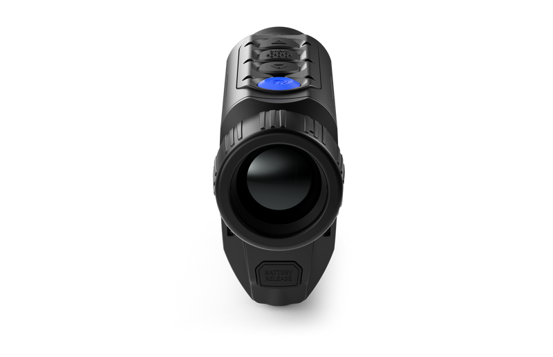 Pulsar Axion XM38 5.5-22x Thermal Monocular (DISCONTINUED)