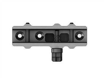 DLOC-PTM Quick Release Mount for Pulsar Thermal and Digital Scopes