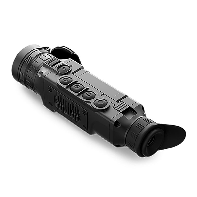 Helion XP50 Thermal Monocular