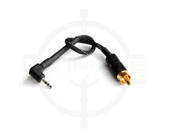 Pulsar Apex Cable for UNV MDVR