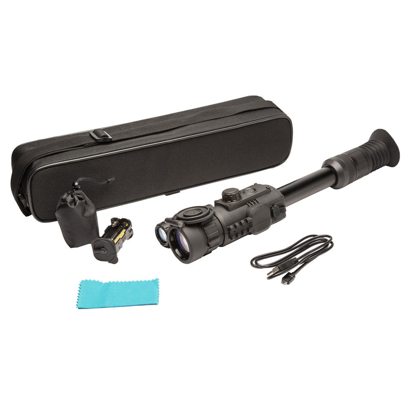 Sightmark Photon RT 4.5x42 Digital Night Vision Riflescope