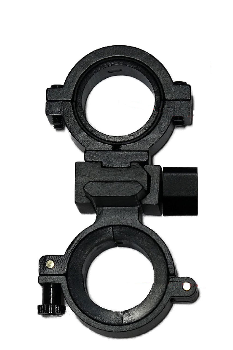Sniper Hog Light Predator Pro Ring Mount