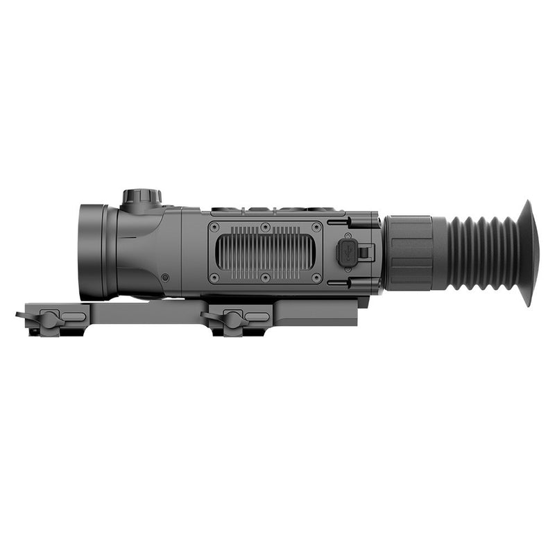 Pulsar Trail XQ38 Thermal Riflescope