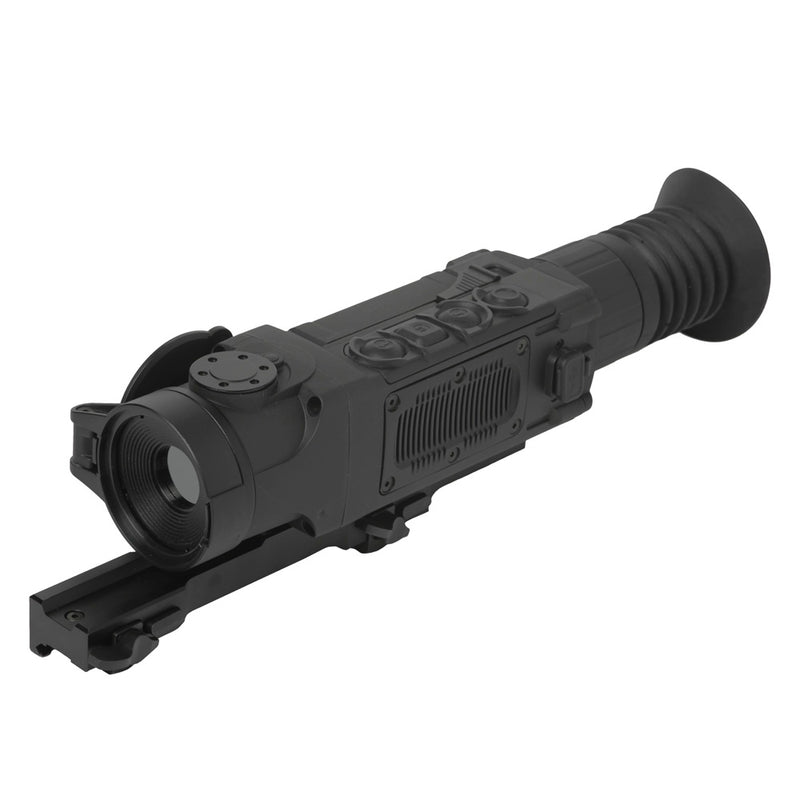 Pulsar Trail XQ30 1.6-6.4x Thermal Riflescope