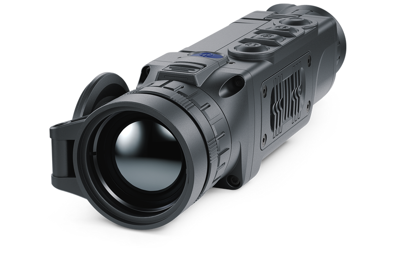 Pulsar Helion 2 XP50 2.5x-20x Thermal Monocular (New for 2020)