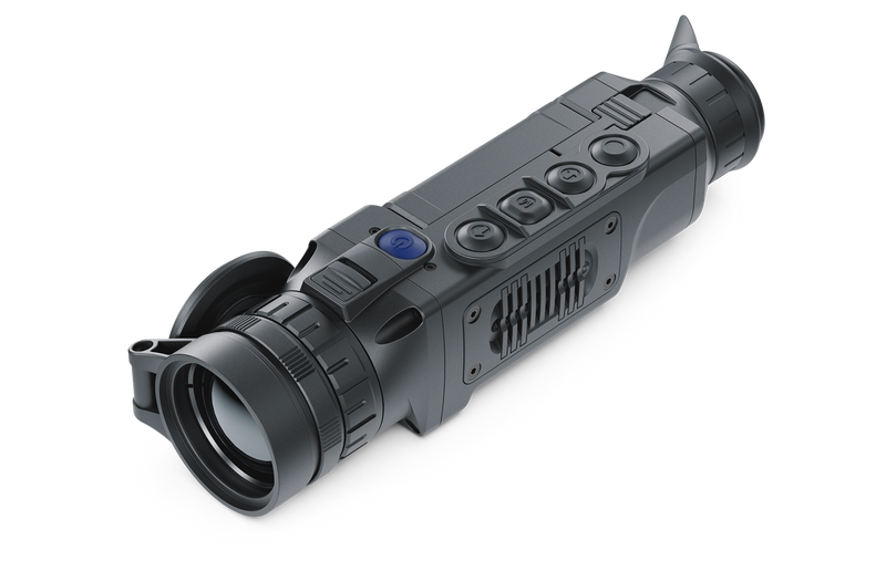 Pulsar Helion 2 XP50 2.5x-20x Thermal Monocular