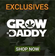 Grow Daddy Exclusive Products