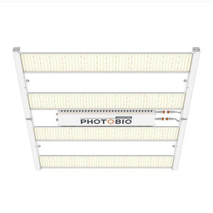 PhotoBio MX 680 Watt iLOC LED Grow Light, 100-277v, S4 Spectrum - GrowDaddy