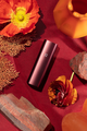 PAX 3 Smart Vaporizer Basic Kit - GrowDaddy