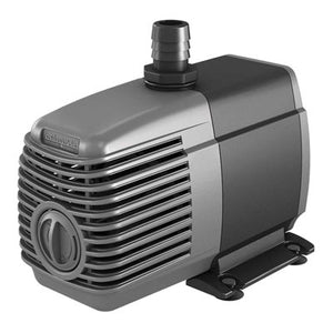 Active Aqua Submersible Pumps - All Sizes - - GrowDaddy