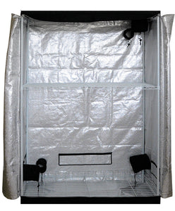 GrowLab Clone Lab Tents - GrowDaddy