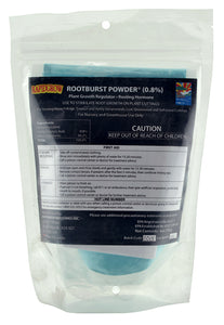 Super Natural Root Burst Powder - GrowDaddy