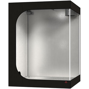 Secret Jardin: Hydro Shoot Grow Tents (All Sizes) - GrowDaddy
