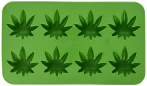 Rubber Ice Cube Tray - GrowDaddy