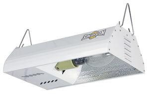 Sun System HPS 150 Grow Light Fixture