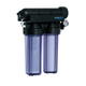 Active Aqua: Reverse Osmosis Systems - GrowDaddy