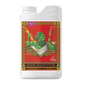 Advanced Nutrients: Bud Ignitor - GrowDaddy