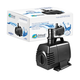Alfred Submersible Water Pumps - All Sizes - - GrowDaddy
