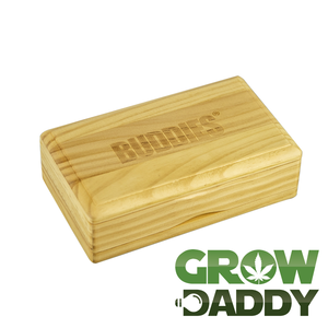 Buddies Sift Box - GrowDaddy