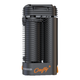 Crafty + Vaporizer by Storz & Bickel - GrowDaddy